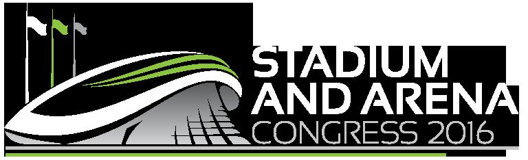 ANZ Stadium and Arena Congress